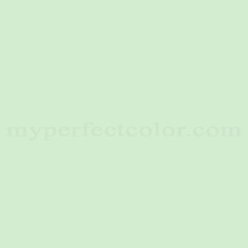 Benjamin Moore 2033 60 Mantis Green