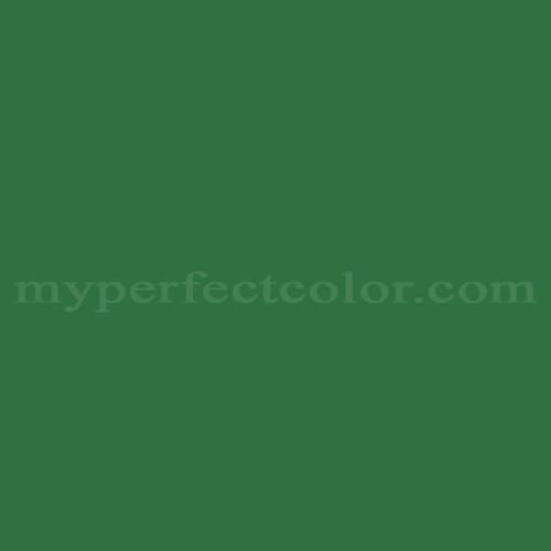 Benjamin Moore 2035 20 Cactus Green