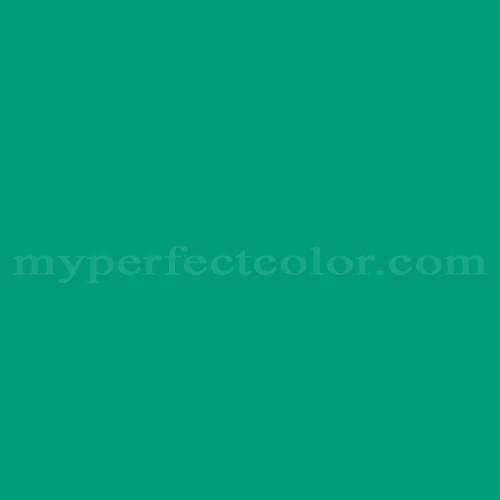 Benjamin Moore™ 2045-30 Green Leaf