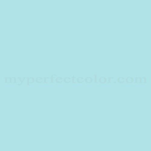 Benjamin Moore 2055 60 Serenity Myperfectcolor