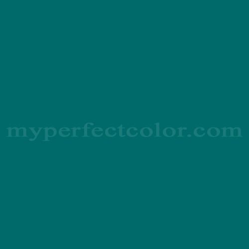 Benjamin Moore™ 2056-20 Jade Garden