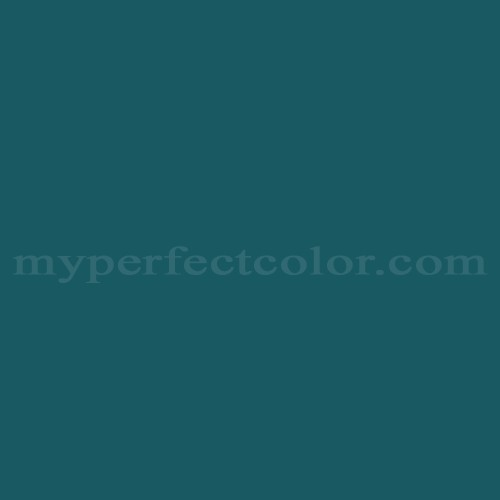 Benjamin moore 2057 20 galapagos turquoise myperfectcolor for Benjamin moore turquoise colors