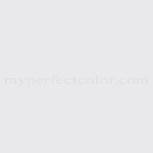 Benjamin Moore 2069-70 Polar White   Myperfectcolor