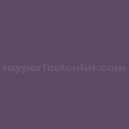 What color goes with purple wall - What goes with purple walls ...