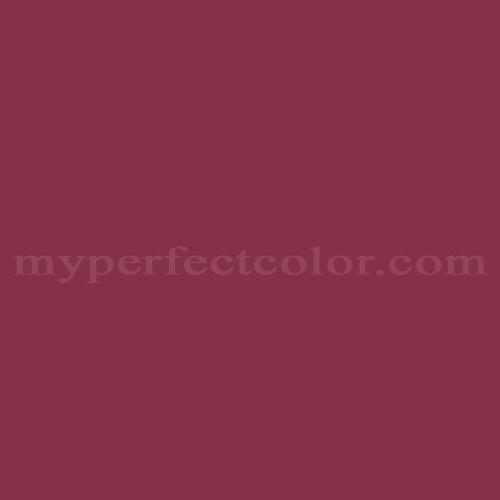 Benjamin Moore™ 2076-10 Crushed Velvet