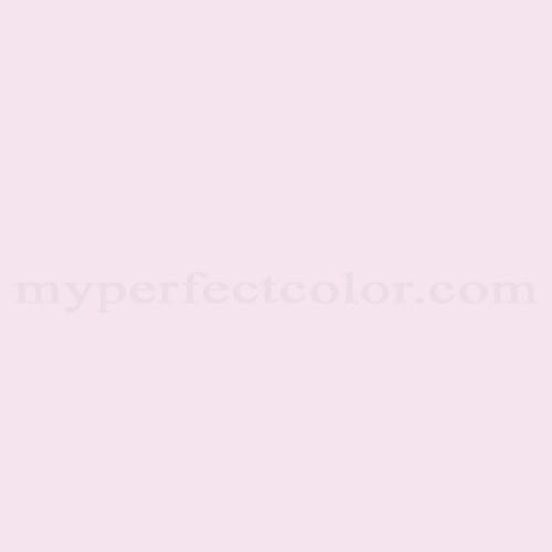 Benjamin Moore™ 2076-70 Nursery Pink