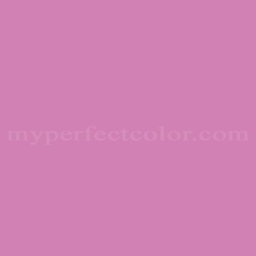 Benjamin Moore™ 2077-40 Spring Azalea
