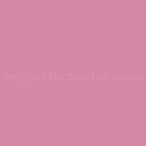 Benjamin Moore™ 2078-40 Paradise Pink
