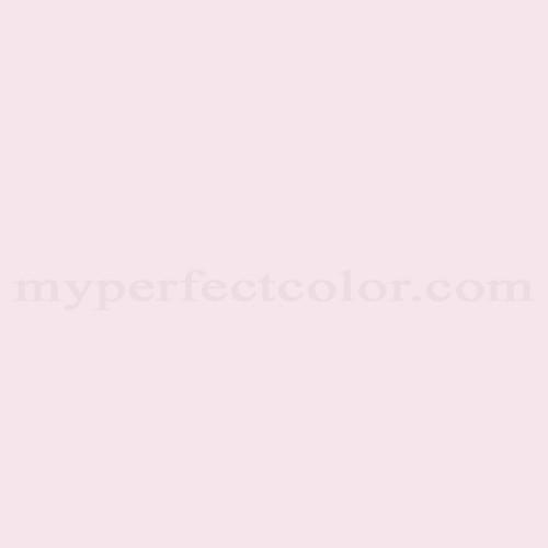 Benjamin Moore 2078 70 Pink Peony