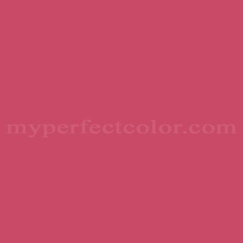 Benjamin Moore™ 2086-30 Rosy Blush