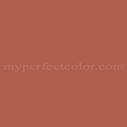 Benjamin Moore™ 2089-20 Rosy Peach