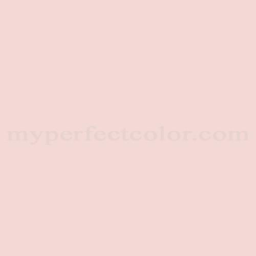 Benjamin Moore™ 2093-60 Playful Pink