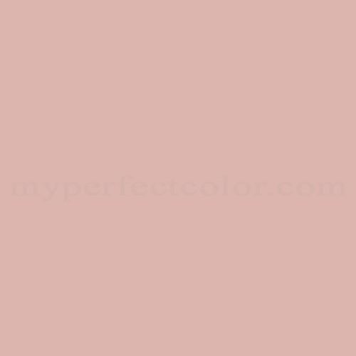 Benjamin Moore™ 2094-50 Desert Rose
