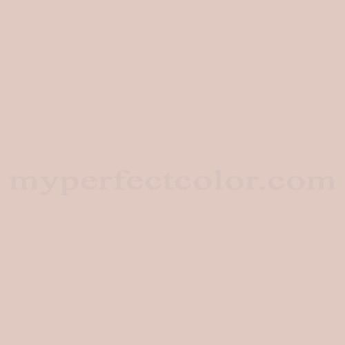 Benjamin moore 2095 60 southern comfort myperfectcolor for Benjamin moore pantone