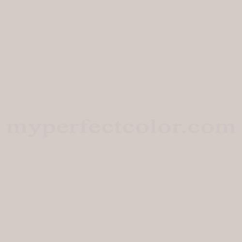 Portland Gray Color Family : Benjamin moore portland gray myperfectcolor