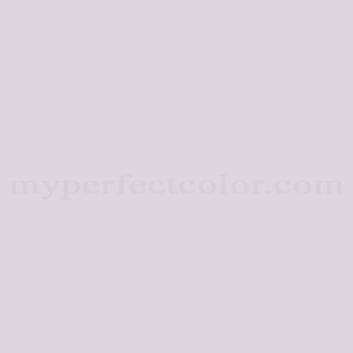 Benjamin moore 2116 60 touch of gray myperfectcolor Touch of grey benjamin moore