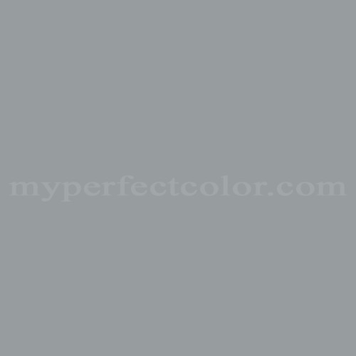 Benjamin moore 2121 30 pewter myperfectcolor for Benjamin moore pewter 2121 30