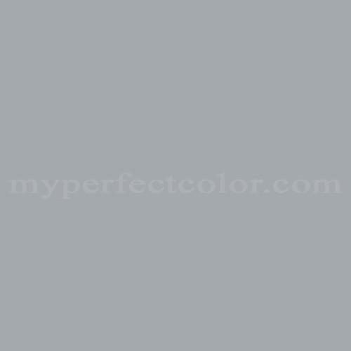 benjamin moore 2125-40 shadow gray | myperfectcolor