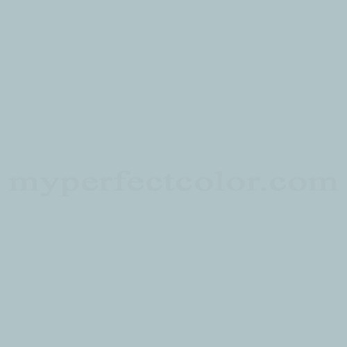 Benjamin Moore 2135 50 Soft Chinchilla Myperfectcolor