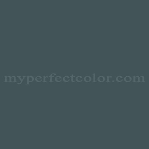 Benjamin Moore™ 2136-30 Amazon Green