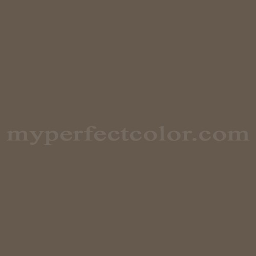 MyPerfectColor™ Simon Group Durango
