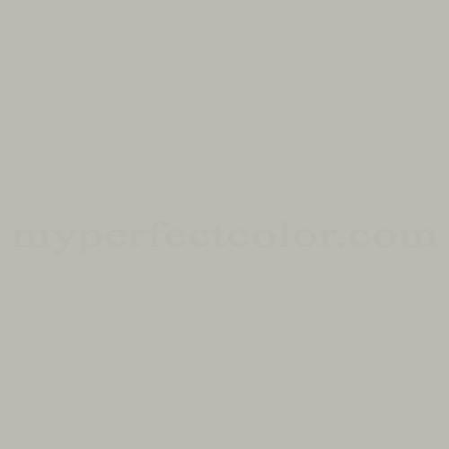 Benjamin Moore 2140 50 Gray Horse Myperfectcolor