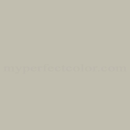 Benjamin moore 2141 50 horizon gray myperfectcolor for Horizon benjamin moore grey