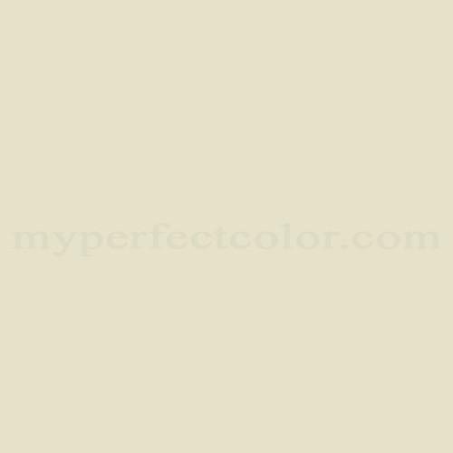 Benjamin Moore™ 2145-50 Limesickle