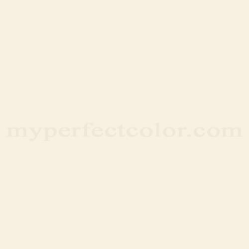Benjamin Moore 2149 70 White Chocolate Myperfectcolor