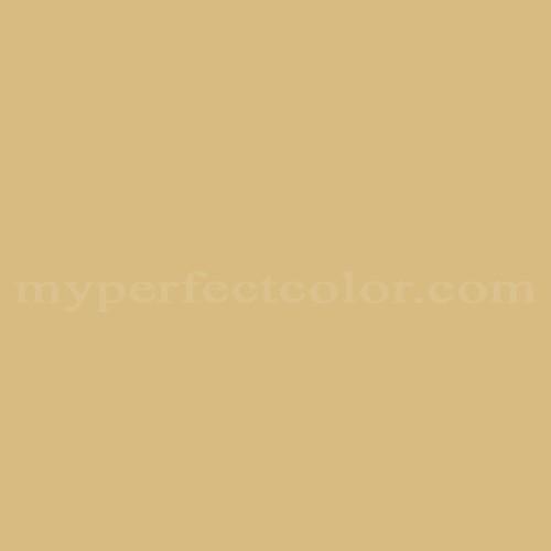 Benjamin Moore 2150 40 Spring Dust