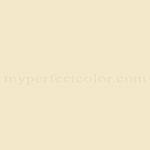 Benjamin Moore™ 2150-60 Pale Celery