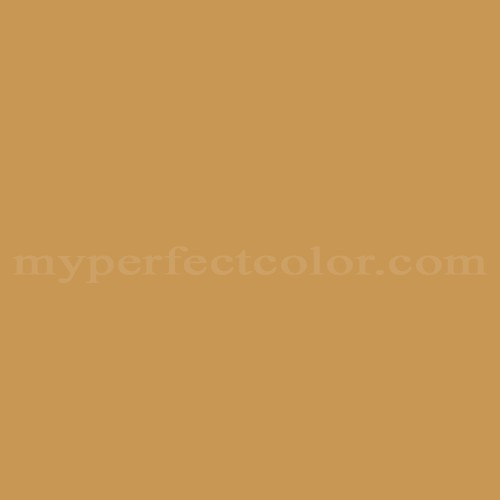 Benjamin Moore™ 2152-30 Autumn Gold
