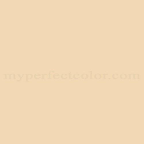 Benjamin Moore 2152 50 Golden Straw