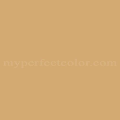 Benjamin Moore 2153 40 Cork Myperfectcolor