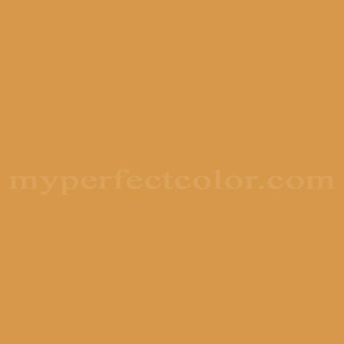 Benjamin Moore™ 2154-30 Buttercup