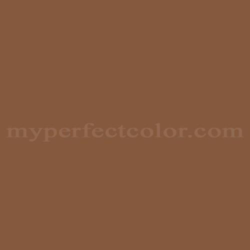 Benjamin Moore 2163 10 Log Cabin Myperfectcolor