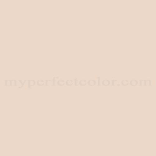 Benjamin moore 2163 60 latte myperfectcolor for Benjamin moore tea light