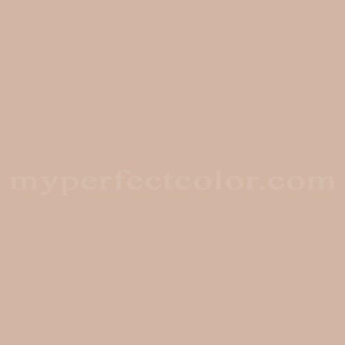 Benjamin Moore™ 2164-50 Canyon`s Floor