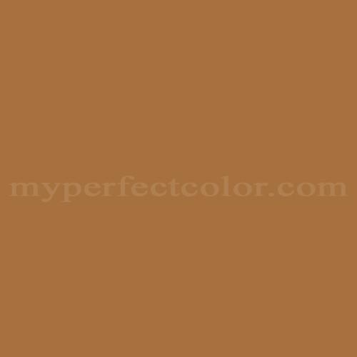 benjamin moore 2165 10 camel - Camel Color