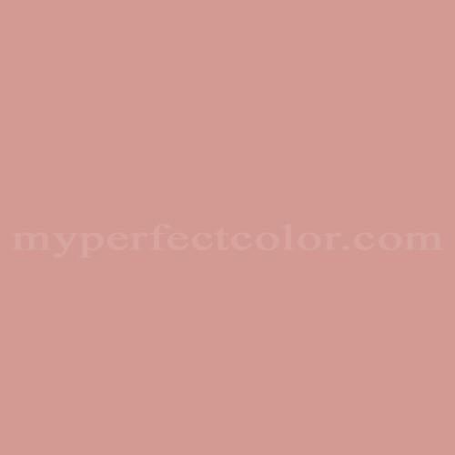 Benjamin Moore™ 2172-50 Bouquet Rose