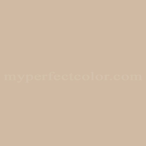 Benjamin Moore™ 1032 Bar Harbor Beige