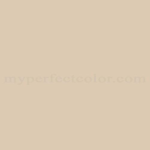 Benjamin Moore 1038 Everlasting Myperfectcolor