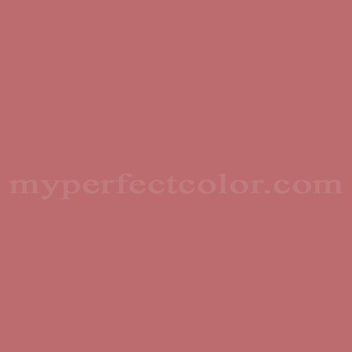 benjamin moore 1286 cinco de mayo myperfectcolor
