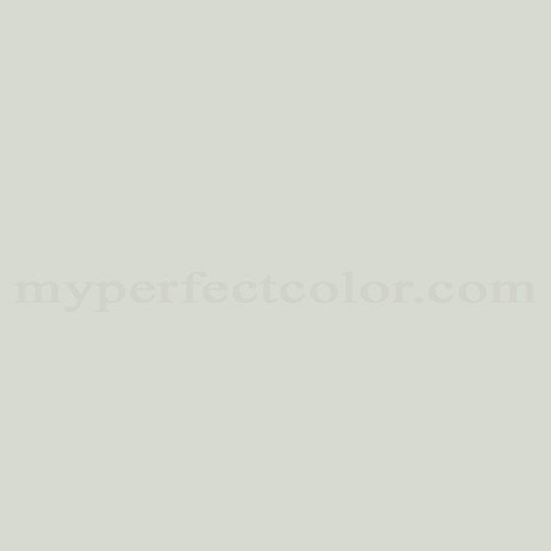 gray green paintCool Neutral Paint Colors  Myperfectcolorcom