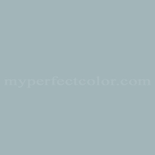 Gray and Blue Gray Colors Myperfectcolorcom