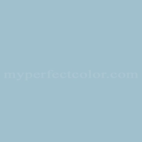Benjamin Moore  1676 Northern Air. Gray and Blue Gray Colors   Myperfectcolor com
