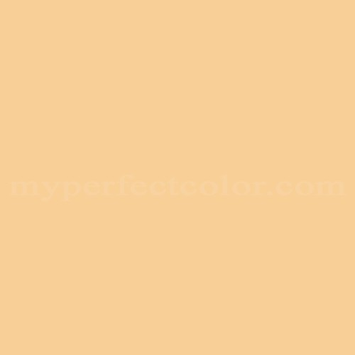 Benjamin Moore 179 Honeywheat Myperfectcolor