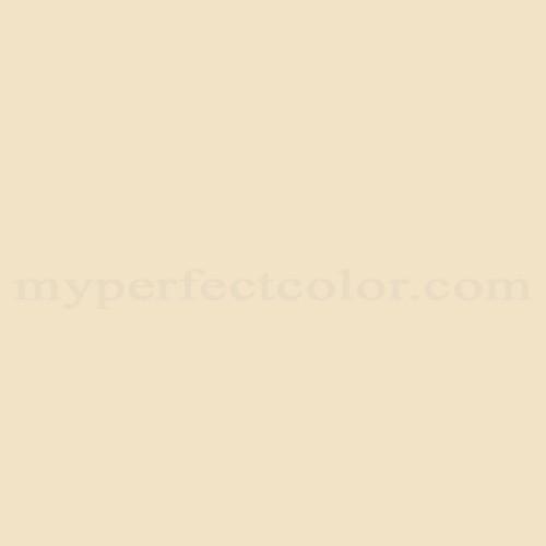 Benjamin Moore™ 184 Ivory Lustre