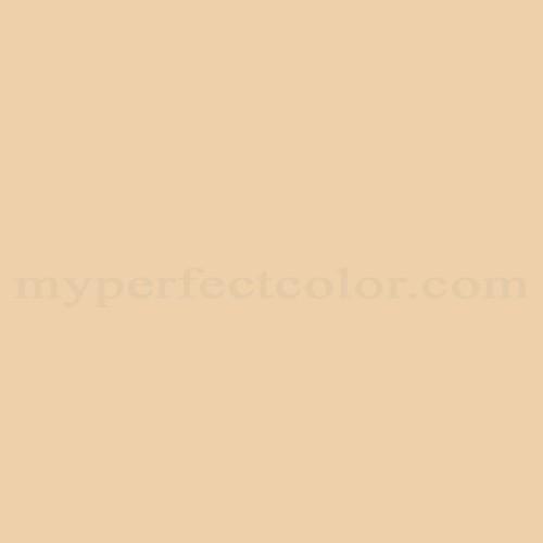 Benjamin Moore™ 192 Key West Ivory