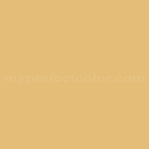 Benjamin moore 201 gold leaf myperfectcolor - Popular gold paint colors ...